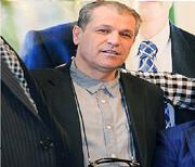 استقلال اعلام کرد: مربی آینده خارجی است | فهرست بازیکنان را مجیدی داده است