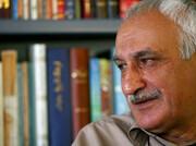 ابن بطوطه با شاه سریلانکا فارسی حرف میزد | همه در گرجستان چند رباعی خیام را حفظند