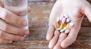 هشدار نسبت به عوارض مصرف خودسرانه مکملها