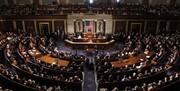 تلاش سناتورهای آمریکایی برای تصویب طرح ممنوعیت اقدام نظامی علیه ایران