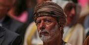 بن علوی: با کمک دیگر کشورها به دنبال کاهش تنش بین ایران و آمریکا هستیم