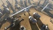 ماموریت جدید پهپادهای مرگبار انصارالله به جای موشکهای بالستیک