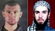 آزادی بحثانگیز طالبان آمریکایی از زندان