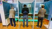 انتخابات پارلمان اروپا | پیروزی غیرمنتظره حزب کارگر در هلند
