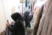 گامهای بلند زنان قزوین در عرصه کارآفرینی