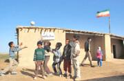 مهر ۹۸؛ بدون مدارس خشتی