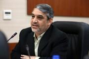 سقف نرخ شهریه مدارس غیردولتی شهر تهران؛ ۱۵ میلیون تومان