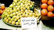 توصیه یک مقام بازرگانی: گران است؛ نخرید | آخرین وضعیت نان و شکر