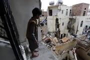 نقش مخرب انگلیس در بحران یمن همچنان ادامه دارد