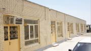 کمبود امکانات در بازارچه مرزی ریمدان