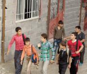 روستاهایکردستان، محروم از امکانات ورزشی