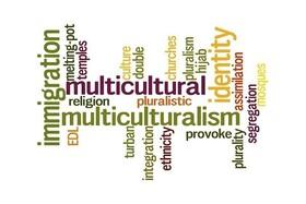کنفرانس کثرتگرایی فرهنگی و جامعهشناسی دین برگزار میشود
