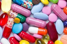 ماجرای امضاهای طلایی در مقر دارویی ایران |  چه کسانی رانت میگیرند؟