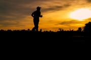 بهترین زمان ورزش هنگامی که روزه هستید
