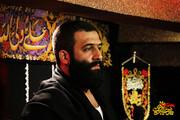 مداح هتاک به بزرگان اهل سنت بازداشت شد