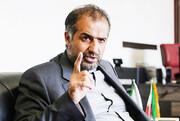 جلالی: رای نیاوردن مطهری برای نایب رئیسی مجلس قابل پیشبینی بود