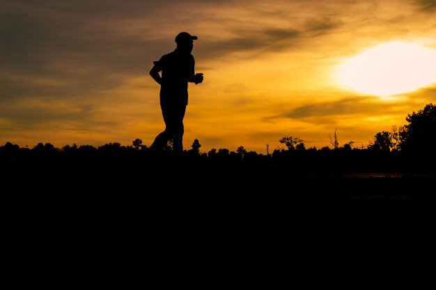 بهترين زمان ورزش هنگامي كه روزه هستيد