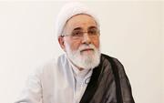 ناطق نوری: توان نظامی ایران برای دفاع و بازدارندگی است