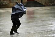 ۶ خرداد؛ ۵ روز بارانی در پیش است   تندباد برای ۴ استان