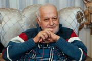 تورج نصر: پرویز بهرام دیگر تکرار نخواهد شد