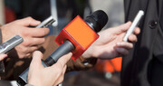 چند نکته درباره سخت و زیانآوربودن شغل خبرنگاری