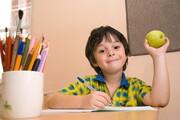 بایدها و نبایدهای تغذیه در امتحانات | از بوی میوه تا طعم قهوه؛ فست فود را ممنوع کنیم