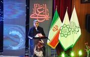 حناچی: افتخار شهرداری تهران است که در مناطق سیلزده خوزستان خدمت کرد