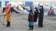 یونیسف: حمله به مدارس افغانستان در یک سال سه برابر شد