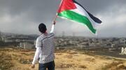 اسرائیل میلیونها دلار به حساب تشکیلات خودگردان واریز کرد | فلسطینیها پولها را برگرداندند