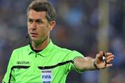 اسامی داوران دیدار نیمه نهایی جام حذفی اعلام شد