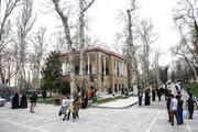 تصویب کلیات طرح اصلاح تابلوهای راهنمای مراکز گردشگری تهران