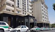 فیلم   اظهارات رئیس پلیس آگاهی تهران درباره مظنون اصلی قتل همسر دوم نجفی