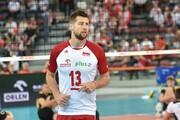 انتقاد سرمربی لهستان از میزبانی ارومیه | نمیدانم به ایران برگردم یا نه | بازیکنانم ترسیده بودند
