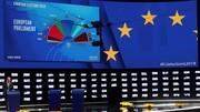 آغاز بازی تاج و تخت برای انتصاب رهبران نهادهای اتحادیه اروپا