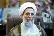 ملت ایران آماده دفاع از حیثیت خود است