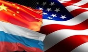 چین و روسیه در کنفرانس بحرین شرکت نمیکنند