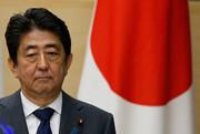 نخستوزیر ژاپن برای نخستین بار پس از انقلاب به ایران سفر میکند