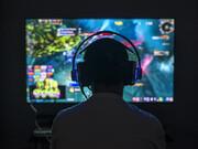 سازمان جهانی بهداشت اعتیاد به بازی ویدئویی را اختلال روانی میشمارد