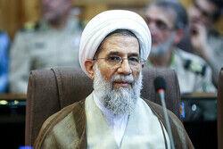 عباس محمدحسنی