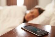 آپنه خواب احتمال ابتلا به سرطان در زنان را افزایش میدهد