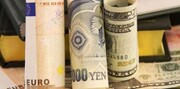 عقبنشینی جهانی دلار ادامه دارد