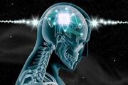 محدودکردن آسیب ناشی از سکته مغزی با تحریک عصبی