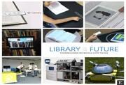 تکنولوژی در خدمت کتاب و کتابخوانها