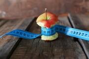 بدترین عادتها در کاهش وزن