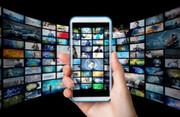 گردآوری ۳۵۰ میلیارد پست آنلاین از رسانههای اجتماعی جهان