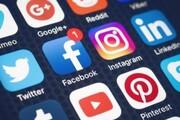 فیسبوک و توئیتر حسابهای کاربری مرتبط با ایران را حذف کردند
