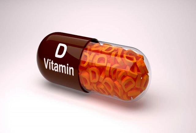 آیا کرم ضد آفتاب مانع جذب ویتامین Dمیشود؟