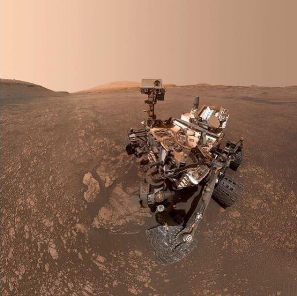 خاک رس,اخبار علمی,خبرهای علمی,نجوم و فضا