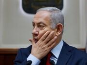 نتانیاهو به هند هم نمیرود