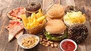 غذاهای فوق فراوریشده با بیماری قلبی و مرگ زودرس ارتباط دارند